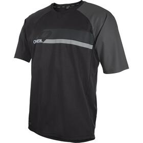 O'Neal Pin It Jersey Men, black/gray